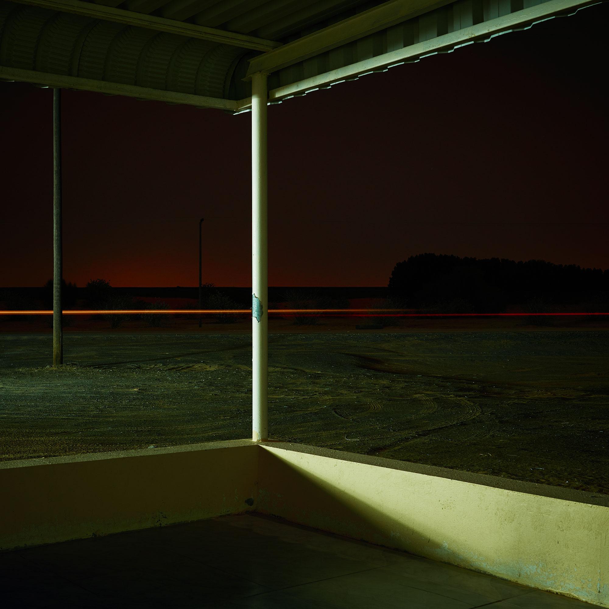johannes kuehn photography and cgi berlin